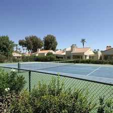 Rental info for This Updated 3 Bedroom, 3 Bath 1922 Ft. Parking... in the La Quinta area