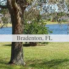 Rental info for Newly Available Four Bedroom Home In Summerfiel...