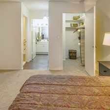 Rental info for HOME FOR THE HOLIDAYS. Covered Parking! in the Los Angeles area