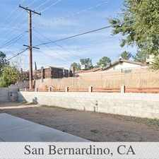 Rental info for 3 Bedrooms House - Beautifully Upgrades 3bd. 2b...