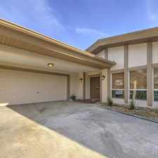 Rental info for Bright Indialantic, 4 Bedroom, 2 Bath For Rent