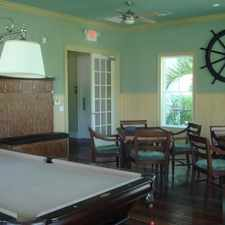 Rental info for 2 Bedrooms Condo - This Is An Annual Unfurnishe...