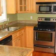 Rental info for Norwich - Superb Condo Nearby Fine Dining