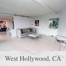 Rental info for Wonderful Views, Convenient To Sunset. in the Los Angeles area