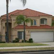 Rental info for 1 Bedroom, 2 Story Apartment. in the 91723 area