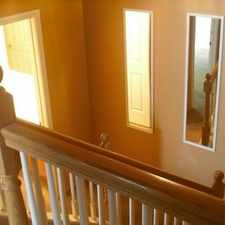 Rental info for House For Rent In. Parking Available! in the Oxnard area