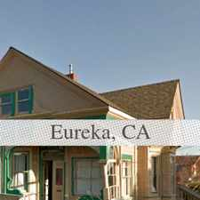 Rental info for APPROVED APPLICANT! This Queen Anne Victorian U...