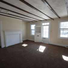 Rental info for Charming Home With Original Architecture