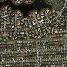 Rental info for 3 Bedrooms House - SHORT TERM FURNISHED ONLY NO... in the Jupiter area