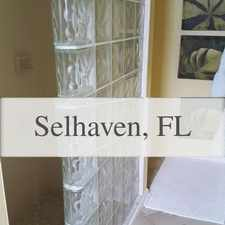Rental info for Great Location At A Great Price! in the Jupiter area