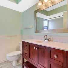 Rental info for Great Central Location 4 Bedroom, 3 Bath