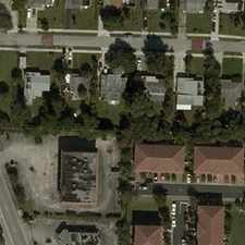 Rental info for 3 Bedrooms House - Conveniently Located To Beac... in the West Palm Beach area