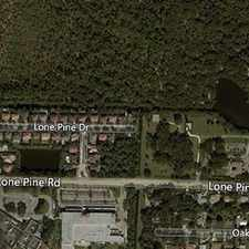 Rental info for Palm Beach Gardens - Superb House Nearby Fine D... in the Palm Beach Gardens area