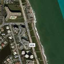 Rental info for 4 Bedrooms House - Great Single Family Home Wit... in the Jupiter area