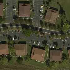 Rental info for Great 1st Floor Condominium With Of Open Grassy... in the Jupiter area