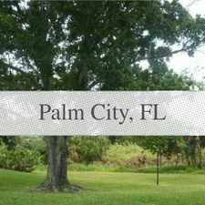 Rental info for $1,300 / 3 Bedrooms - Great Deal. MUST SEE. Was... in the Palm City area