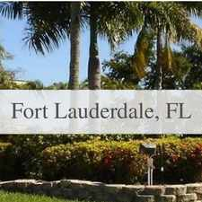 Rental info for House For Rent In Tamarac. $875/mo in the Sunrise area