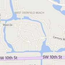 Rental info for This House Is A Must See! in the Deerfield Beach area