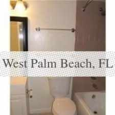 Rental info for 2 Bedrooms House - Located In Bay Reach. in the West Palm Beach area