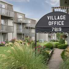 Rental info for The Villages
