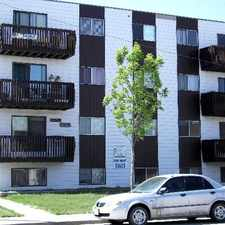 Rental info for 115 Avenue V South in the Saskatoon area