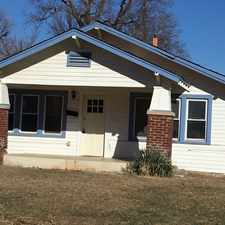 Rental info for 1213 NE 17th Street in the Medical Community area