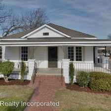 Rental info for 511 Price Ave - 511 Price Ave in the Durham area