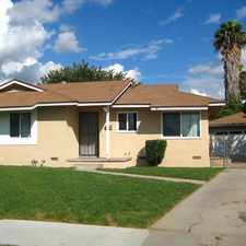 Rental info for 8642 LARKIN CT in the Riverside area