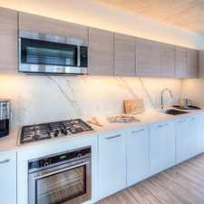 Rental info for 244 S Desplaines St in the West Loop area