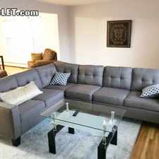 Rental info for $3500 2 bedroom Apartment in Palisades Park in the Palisades Park area