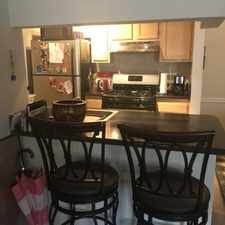 Rental info for $950 1 bedroom Apartment in Columbus Grandview Heights in the Columbus area
