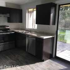 Rental info for 506 208th St SE in the Bothell West area
