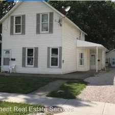 Rental info for 10904 Dixon Rd in the West Boulevard area
