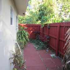 Rental info for SW 5th Ct & SW 14th Ave in the Fort Lauderdale area