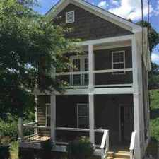 Rental info for Beautiful Three BR 2.5 BA Home Built 2005! in the Chosewood Park area