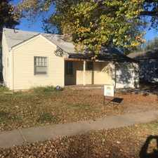 Rental info for 2226 E Mossman - 3 Bed 1 Bath 1 Car Garage - $600 in the North Central area