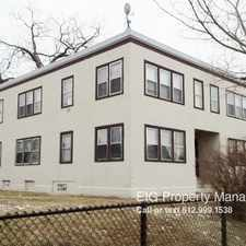 Rental info for 3835 5th Ave S in the Minneapolis area