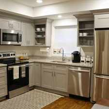 Rental info for $1800 1 bedroom Apartment in DeKalb County North Atlanta in the North Druid Hills area