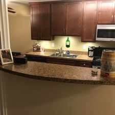 Rental info for $900 1 bedroom Apartment in Charlotte Plaza-Midwood in the Charlotte area