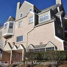 Rental info for 1010 Allen Street #228B in the Bryan Place area