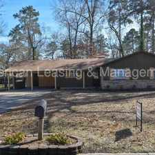 Rental info for Fully Renovated Brookhollow Home