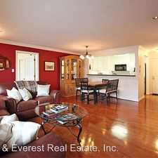 Rental info for 1568 Union #101 in the Union Street area