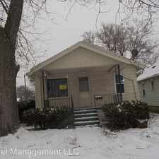 Rental info for 1301 Knight Ave