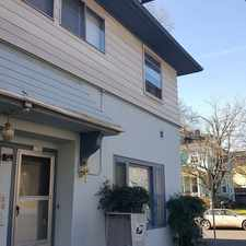 Rental info for 1702 S.E. Main St. in the Portland area