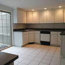 Rental info for Park Pl & Crescent Hill Ave in the Lexington area