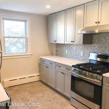 Rental info for 29 Hobby St. - 2Bd,1Ba