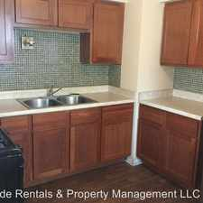 Rental info for 4735 N Sherman Blvd in the Lincoln Creek area