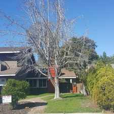 Rental info for 11110 Negley Ave in the San Diego area