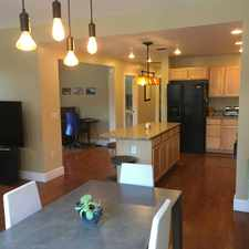Rental info for 1631 North Emerson Street #113 in the Denver area