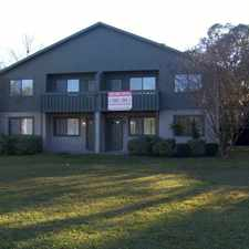 Rental info for Jacksonville 2 Bathrooms $880/mo - Ready To Mov... in the Monclair area